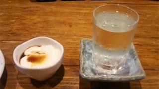 筑紫野市の木鶏二日市店